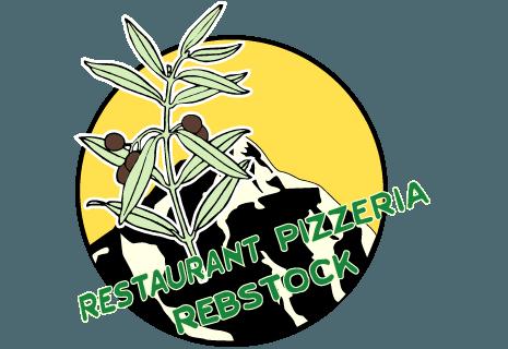 Restaurant Pizzeria Rebstock