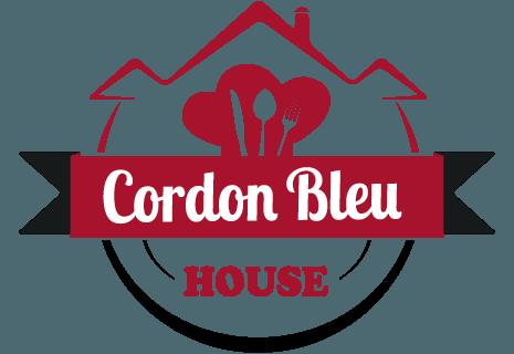 Cordon Bleu House