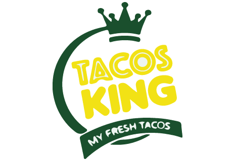 Tacos King