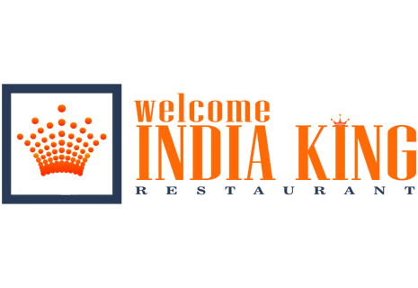 Welcome India King