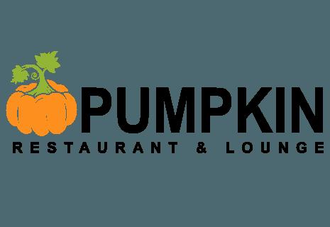 Restaurant Pumpkin