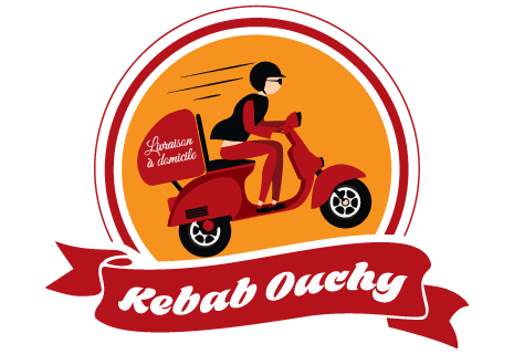 Kebab Ouchy Lausanne
