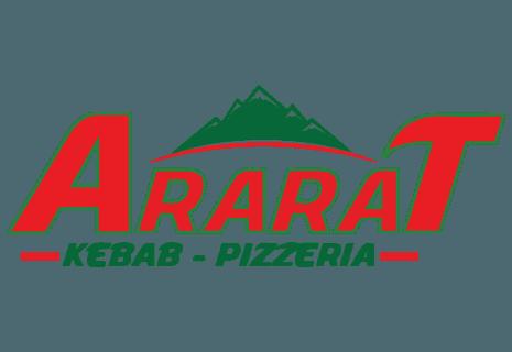 Ararat Kebab Pizzeria