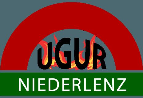 Ugur Imbiss