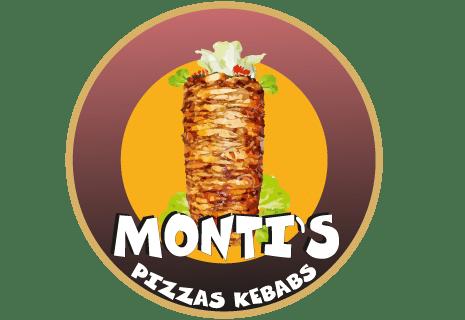 Bomonti Take away