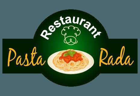 Restaurant Pasta & Rada