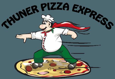 Thuner Pizza Express