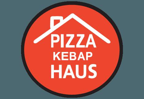 Pizza & Kebab Haus