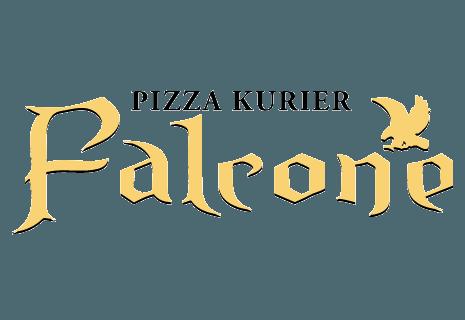 Falcone Pizza Kurier