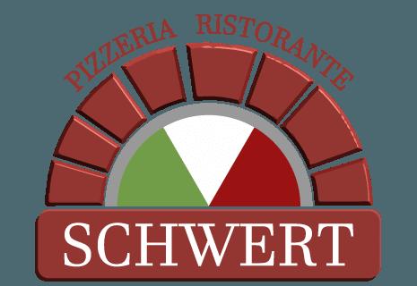 Ristorante Pizzeria Schwert