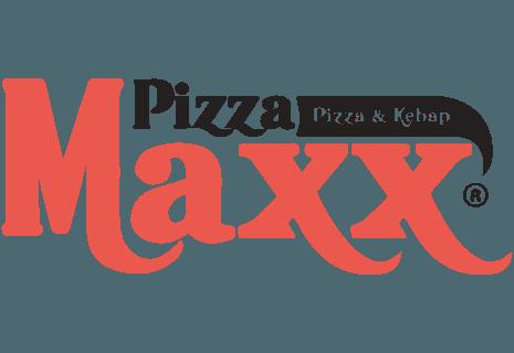 Pizza Maxx Vouvry