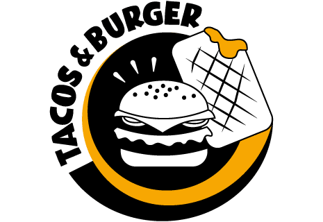 logo My Tacos pizza