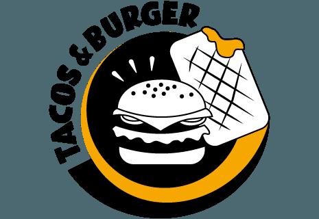 Original French Tacos Lyonnais