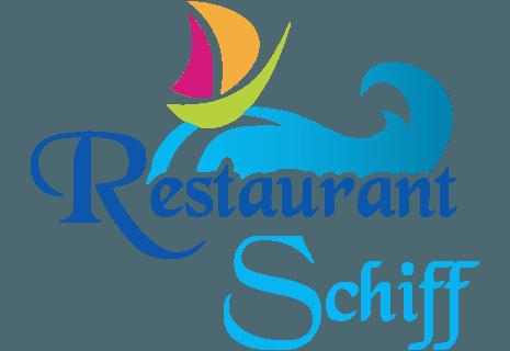 Restaurant Schiff