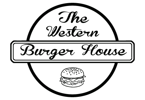 logo The Western Burger House DC