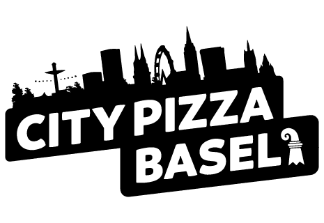 logo City Pizza