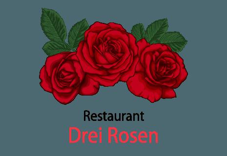 Restaurant Drei Rosen
