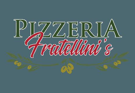 Pizzeria Fratellini's