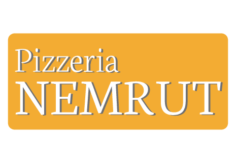 logo Nemrut Take Away und Pizza Kurier