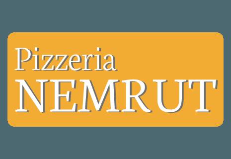 Nemrut Take Away und Pizza Kurier