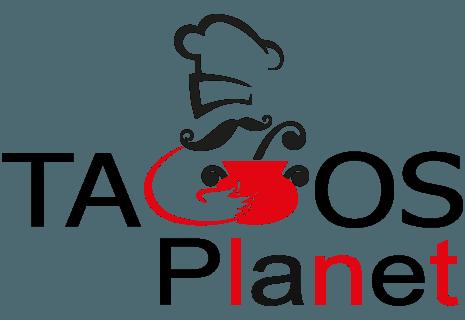 Tacos Planet