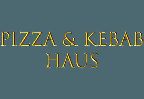 Pizzeria Aziz NEW