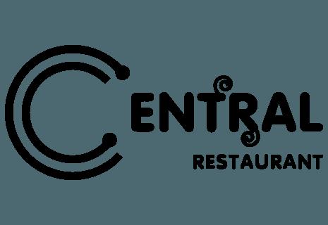Restaurant Pizzeria Central