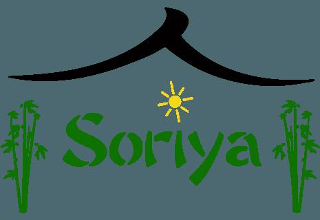 Soriya-avatar