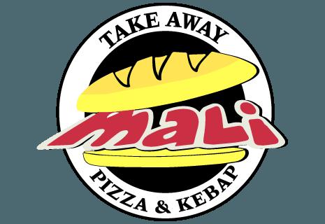 Mali Pizza & Kebab Kurier