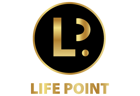Life Point