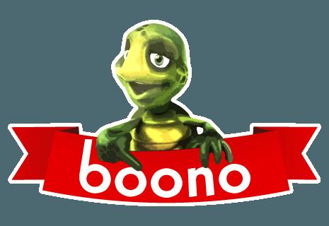 Boono TakeAway