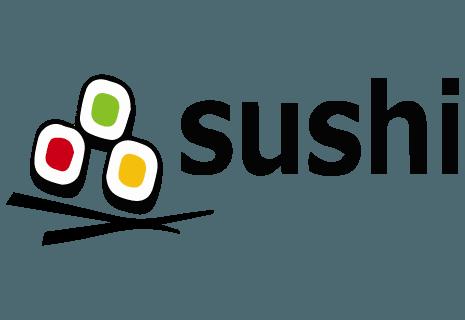 Sushi Metropole