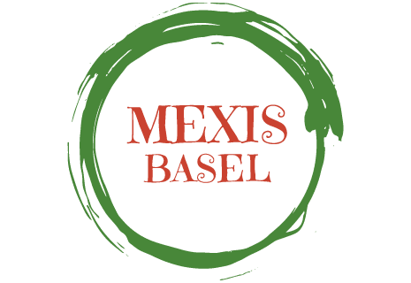 Mexis Basel