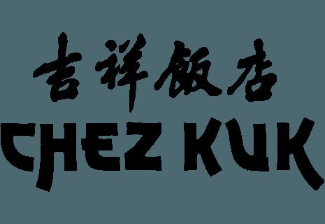 Chez Kuk