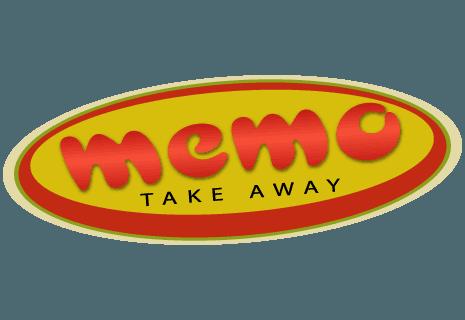 Memo Take Away