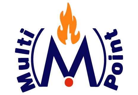 logo Multi M Point