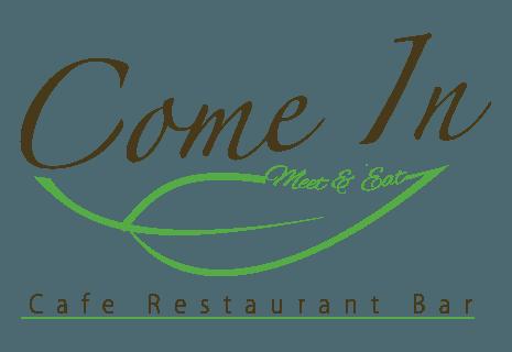 Come In Restaurant