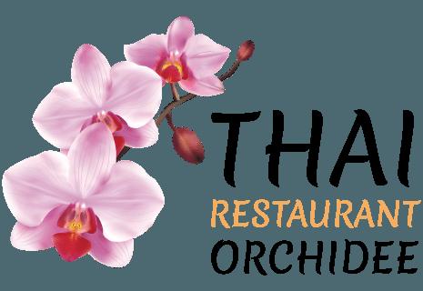 Restaurant Thai Orchidee