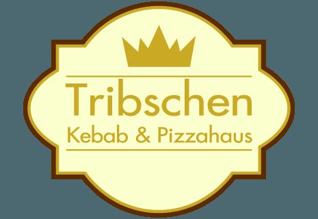 Tribschen Kebab & Pizzahaus