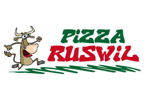 Pizza Ruswil