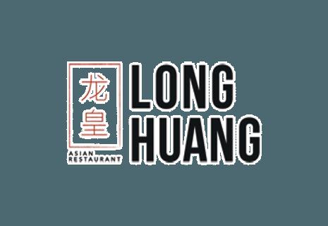 Long Huang