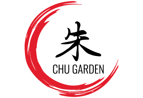 Restaurant Chu Garden