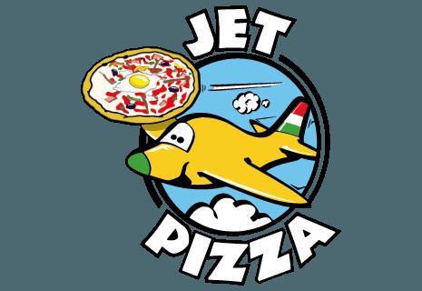 Jet Pizza