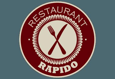 Restaurant Rapido