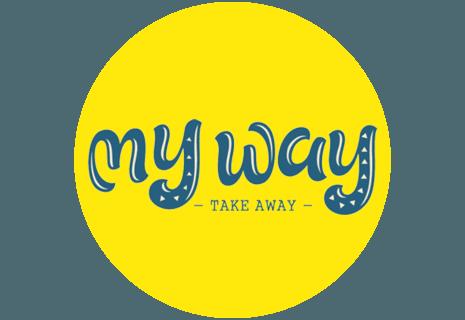 My Way Zofingen