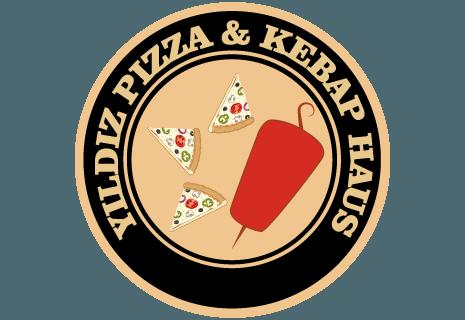 Yildiz Pizza & Kebab Haus