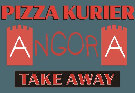 Angora Pizzakurier & Takeaway
