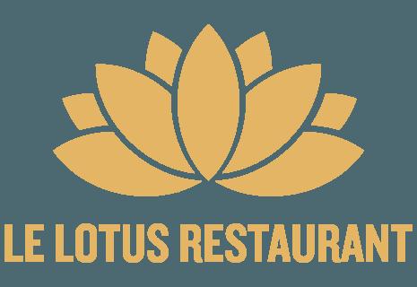 Le Lotus Restaurant Chinois et Japonais