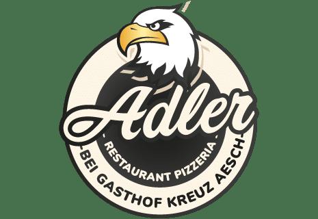 Restaurant Holzofen Pizzeria Adler