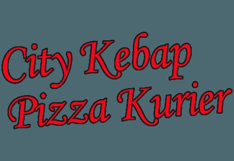 City Kebap Pizzakurier